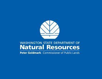 Online FPA/N Map Tutorial - Access Washington