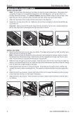 wheels user manual wheels user manual - Page 4