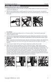 wheels user manual wheels user manual - Page 7