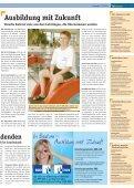 Kundenzeitung 3-2010 - Beteiligungs- und Betriebsgesellschaft ... - Seite 5