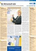 Kundenzeitung 3-2010 - Beteiligungs- und Betriebsgesellschaft ... - Seite 7
