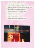 "Page 1 Page 2 eçoîtage über das Zi'|""|(""stra i \ Q' (9 Wir, Karina ... - Seite 4"