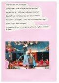 "Page 1 Page 2 eçoîtage über das Zi'|""|(""stra i \ Q' (9 Wir, Karina ... - Seite 6"