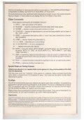 Kabul Spy Manual - Virtual Apple - Page 3