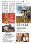 Eisvogel - 3. Jahrgang, Ausgabe 15, November-Dezember 2008 - Page 5