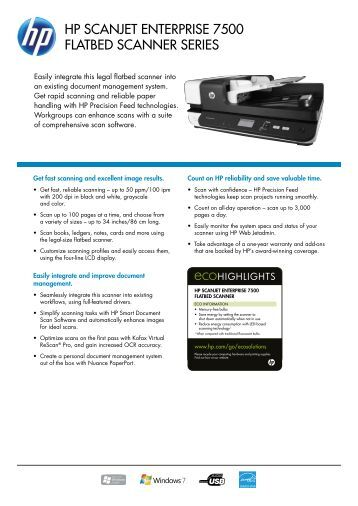 Hp 2400 Scanner Driver For Windows 10