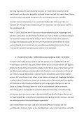 Praktikum in einer - Page 4