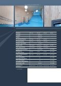 Panneau 3 plis Epicea Fineline - Page 2