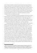 Untitled - Montesquieu Instituut - Page 7