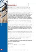 2005 Defining research priorities for developmental logistics - CSIR - Page 4