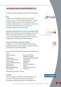 2005 Defining research priorities for developmental logistics - CSIR - Page 5