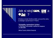 PDF (179 KB)