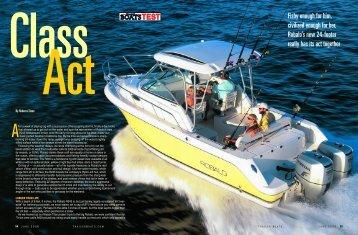Robalo final P.54-58 - SGBoating