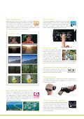 Gamme Everio 2011 - Jvc - Page 5