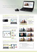 Gamme Everio 2011 - Jvc - Page 7