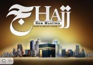 en_New_Muslims_Guide_Hajj_and_Umrah