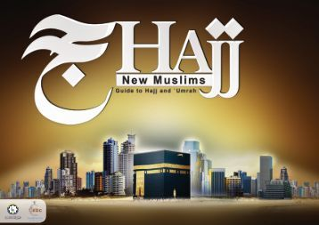 Guide to Hajj and `Umrah En-new-muslims-guide-hajj-and-umrah