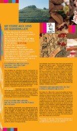 Barski Sandales Été Plat confortablement à La Mode Taille 25-35 NEUF Filles Sandales S