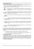 Ariva_250Combo_manual_CZ_v3.pdf ( velikost : 10 ... - TVdigitalne.cz - Page 3