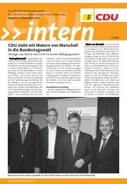 11 CDU Intern Ausgabe November 2012.pdf