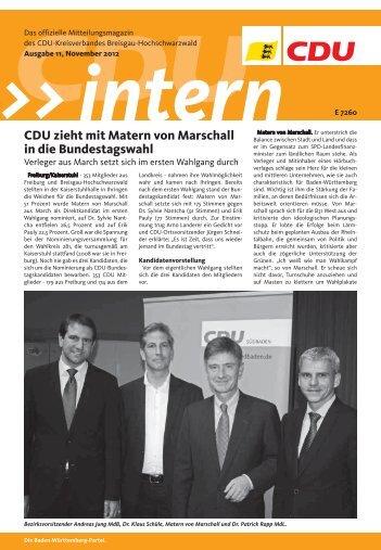 11 CDU Intern Ausgabe November 2012.pdf