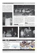 11 CDU Intern Ausgabe November 2012.pdf - Page 2