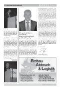 11 CDU Intern Ausgabe November 2012.pdf - Page 3