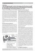 11 CDU Intern Ausgabe November 2012.pdf - Page 4