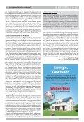 11 CDU Intern Ausgabe November 2012.pdf - Page 5