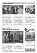 11 CDU Intern Ausgabe November 2012.pdf - Page 7