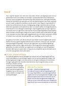 punten - Per Saldo - Page 2