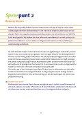 punten - Per Saldo - Page 6