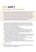 punten - Per Saldo - Page 7
