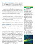 Chapter 20: Redox Reactions - Page 4