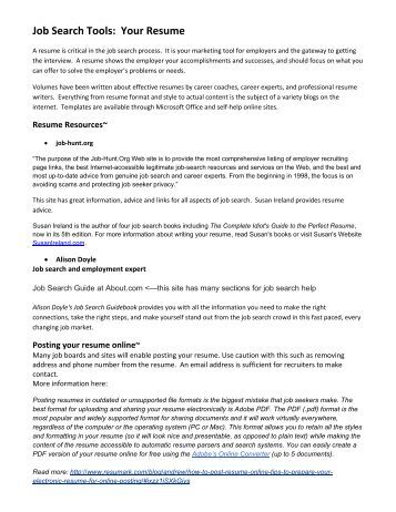 caseworker resume hospital social worker interview questions