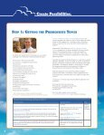 CMA Brochure - Page 4
