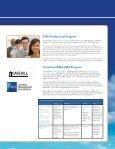 CMA Brochure - Page 7