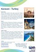 Karavan - Turkey - Win-travel.org - Page 2