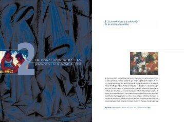 TOMO 3 CAPITULO 2 - Grupo Leon Jimenes