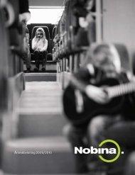 2.46 MB - Nobina AB