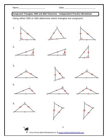 math worksheets go multiplying polynomials a polynomial christmas puzzle multiplying. Black Bedroom Furniture Sets. Home Design Ideas