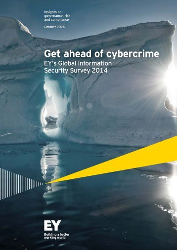 EY-global-information-security-survey-2014