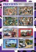 OFFICIAL PUZZLE CLUB SELECTED JIGSAWS - Jigsaw Puzzles - Page 4