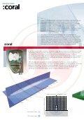 :microwave barrier - Seguridad perimetral - Page 2