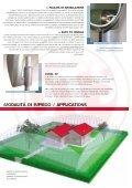 :microwave barrier - Seguridad perimetral - Page 3