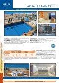 EXCURSIONES RECOMENDADAS no incluidas en precios: - Page 4