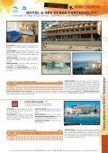 EXCURSIONES RECOMENDADAS no incluidas en precios: - Page 5