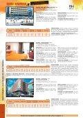 EXCURSIONES RECOMENDADAS no incluidas en precios: - Page 6
