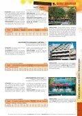 EXCURSIONES RECOMENDADAS no incluidas en precios: - Page 7