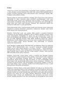 hanet-nur - Page 2